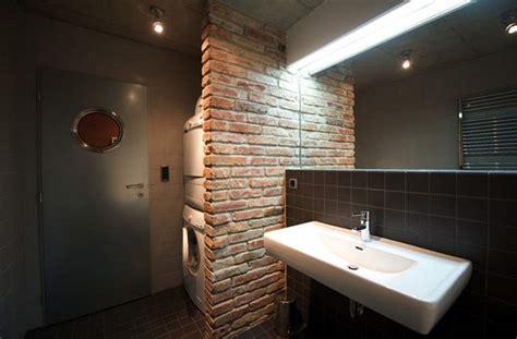 Loft Conversion Bathrooms Camp Lights Fluorescent Light Panels Street Lighting Best Hunting Ceiling Fans With Walmart Ceramic Metal Halide Grow Victorian Fixtures Gas