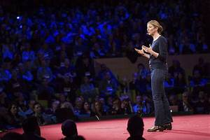 TED2014: The Next Chapter