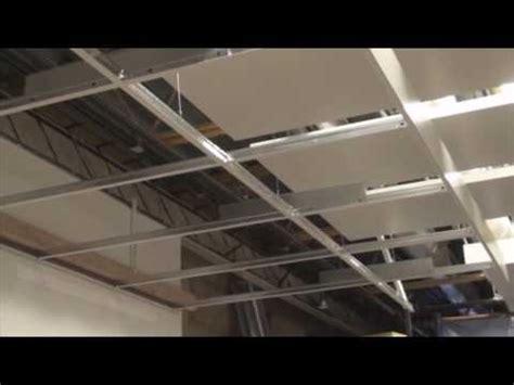100 suspended ceiling calculator usg 15 usg ceiling grid calculator 28 nawon usa l macpi