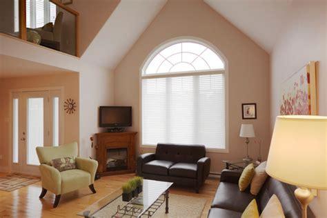 30 Excellent Living Room Paint Color Ideas 11