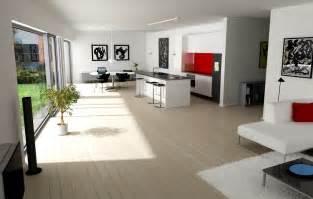 deco maison interieur design deco maison decoration interieur maison de d 233 coration murale de