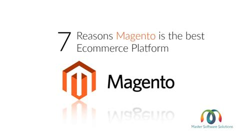Magento Best Ecommerce Platform. Nursing Schools With Accelerated Programs. Doctoral Programs In Educational Psychology. Santa Monica Traffic Ticket Neck Disk Pain. Medical Operational Data System. Used Cars In Schaumburg Il Free Snmp Manager. List Of All Colleges And Universities. How To Create Database Website. Free Forex Trading Signals Software