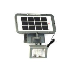 1000 ideas about produits solaires pour 233 clairage exterieur on diners de