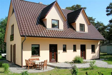 Haus Am Deich  Hh 2  Vvr Flöter Booking