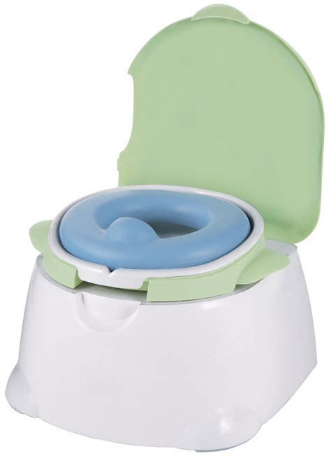 potty chair babyherpowerhustle herpowerhustle