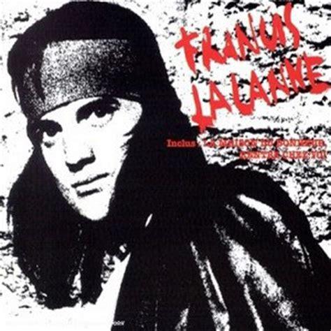 la maison du bonheur 1979 lyrics mp3 cover chords