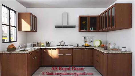 Modular Kitchen Design Images Real Flame Electric Fireplace Insert Service Dimplex Optimyst Indoor Outdoor Double Sided Tv Stand Modern Ethanol Most Efficient Wood Burning Gas