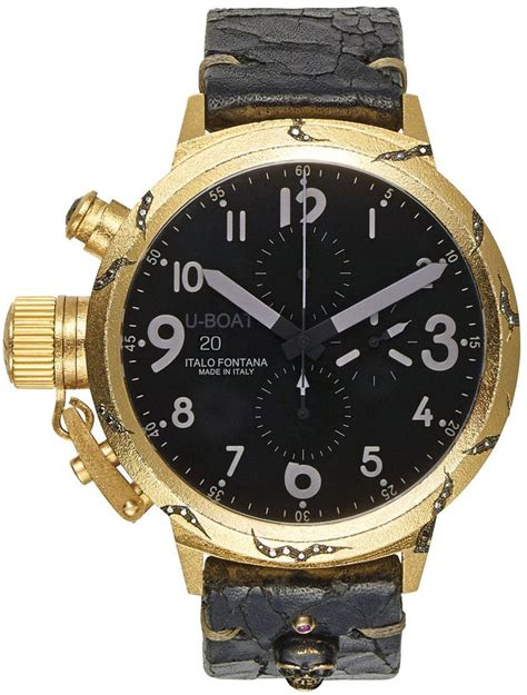 U Boat Watch Straps Online by 87 Best Images About U Boat Watches On Pinterest