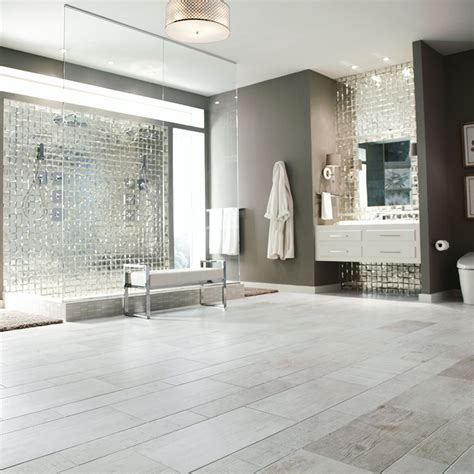 virginia tile co tips trends detroit home magazine