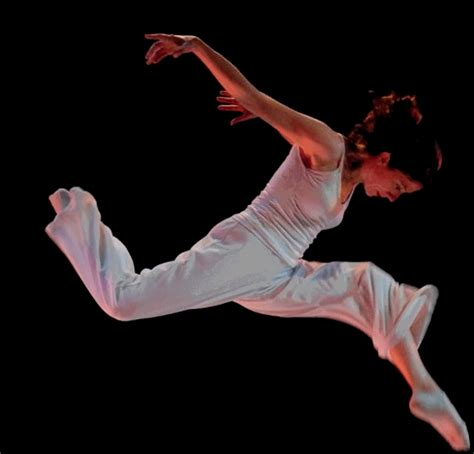 studio kleber une 233 cole de danse modern jazz forme assouplissement musculation 224 grenoble