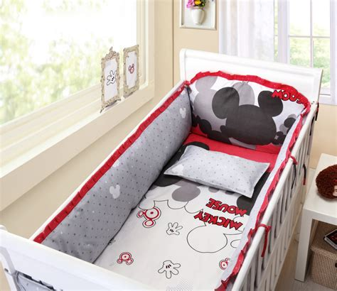 mickey mouse clubhouse bedroom set bedroom at real estate