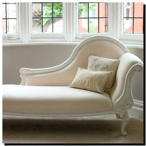 small chaise lounge chairs for bedroom uk advice for your home decoration