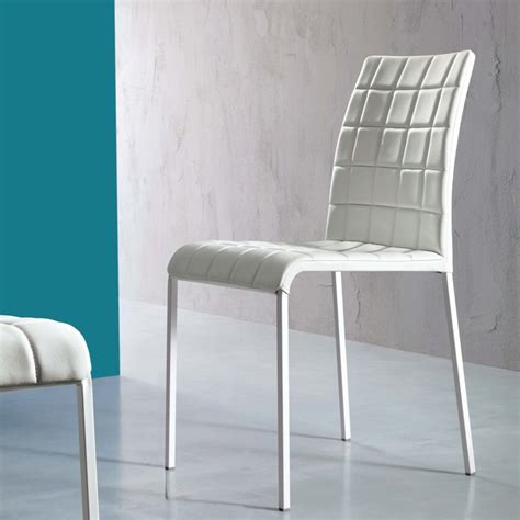 Chair Dining Kitchen Modern Uk  Chair Pads & Cushions