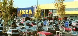 Ikea Kreditkarte Zahlen : ikea mahnt ikeahackers blog ab eine gute idee ~ Markanthonyermac.com Haus und Dekorationen