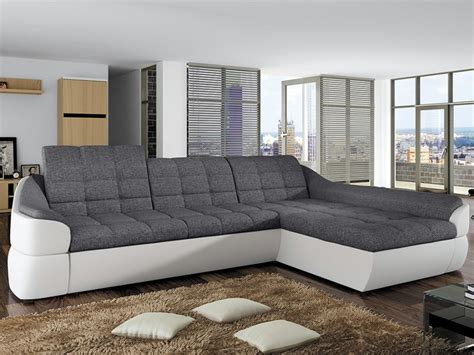 canap 233 convertible couchage r 233 gulier