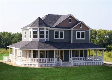 astounding wrap around porch house plans decorating ideas country exterior traditional exterior