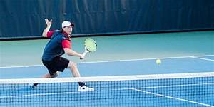 Men's tennis hosts Oregon in conference matchup | Stanford ...