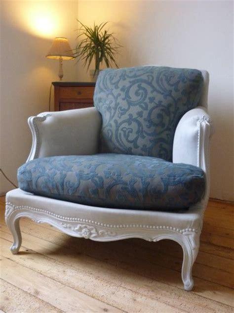 les 17 meilleures id 233 es de la cat 233 gorie housse pour fauteuil sur housse pour chaise