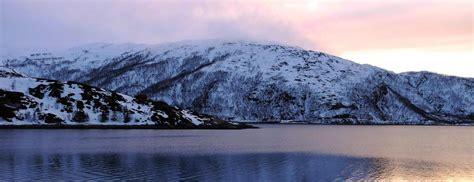 Fjord Queen Tromso by Top Activiteiten In Tromso Adventuretickets Nl