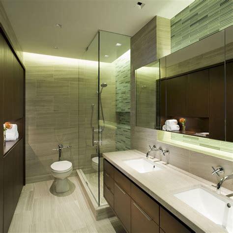 decorating ideas for small bathrooms interior design ideas