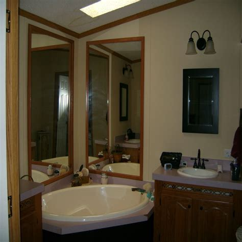 bathroom remodeling ideas for mobile homes bathroom design ideas 2017