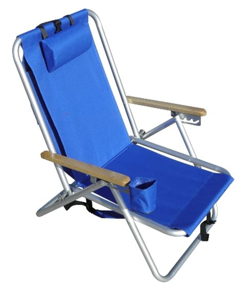 strong lightweight chairs with footrest folding