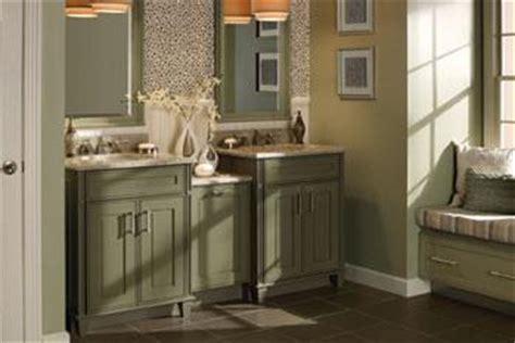 plumbing parts plus bathroom vanities custom kitchen