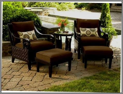 lazy boy patio furniture sears 2720