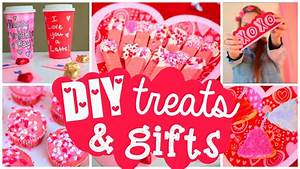 Top Gift Ideas For Your Valentine | Ng Online