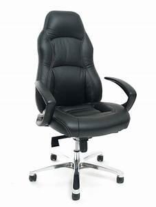 Chefsessel Xxl 200 Kg : chefsessel topstar wellness chair in schwarz chefsessel b ro und drehst hle drehstuhl ~ Markanthonyermac.com Haus und Dekorationen