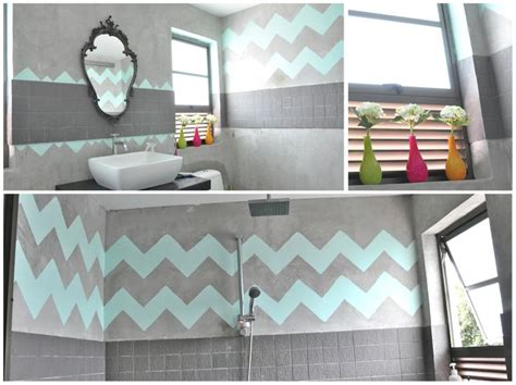 Best Images About Teal Bathroom On Pinterest