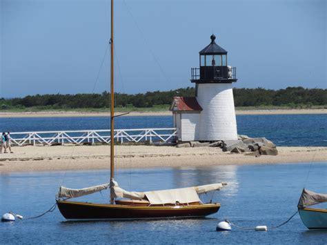 Cape Cod Vacation Bike Tour  Nantucket Martha's