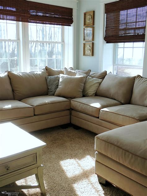 raymour and flanigan sectional sofas sectional sofas raymour and flanigan aecagra org thesofa