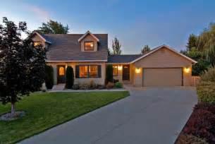 Cheap 3 Bedroom House For Rent Lovely Cheap 2 Bedroom Homes For Rent 2 3 Bedroom House Rent Totanus Net