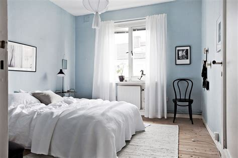 Light Blue Walls, Blue Walls And Eclipse Energy Saving Curtains Nice Shower Curtain U Loft Rod Wrap Around Burgundy And Beige Canopy Bed Sheer Argos Rail Style Selections Thermal Blackout