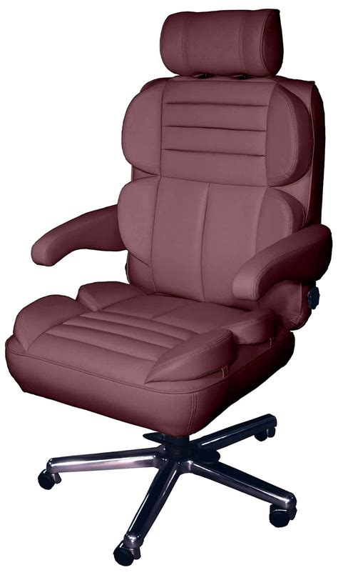chair for office comfortable office chairs designs an interior design