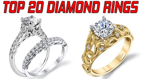Top 20 Latest Diamond Ring Design For Female Silpada Discontinued Jewelry Coupons Flower Jewellery For Godh Bharai Girl Sets Shaped Baby Shower Jtv Alexandrite Silk Thread Making Kit Wholesale In Bangalore