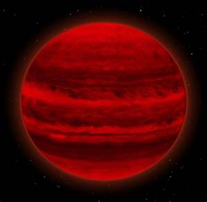 A Scientist Believes This Rogue Planet Could Endanger All ...