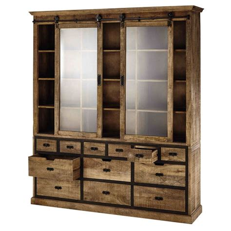 59 best ideas about servieskast on crockery cabinet tes and cabinets