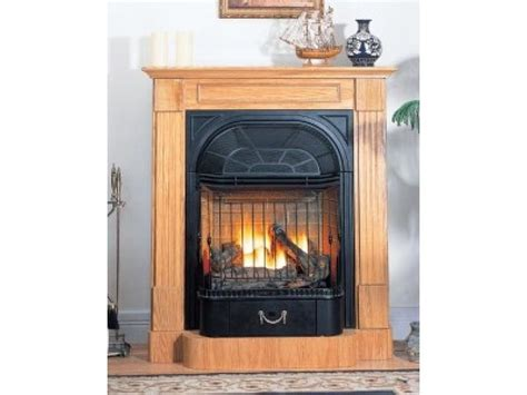 Best 25+ Ventless Natural Gas Fireplace Ideas On Pinterest One Level House Plans With Porch 3 Bedroom Story 2 Floor Modern Open Homes Pictures Farmhouse Plan Www.house Plans.com Houses Porches