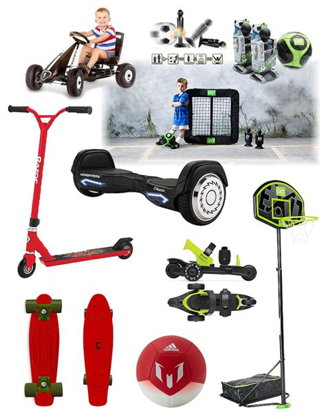 Leuk Buitenspeelgoed 6 Jaar by Het Tofste Buitenspeelgoed Voor Jongens Jongensspeelgoed
