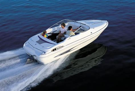 Stern Drive Boat Is by Boat Buying For Absolute Beginners Part Iii Boats