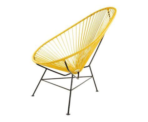 1000 id 233 es sur le th 232 me fauteuil pas cher sur pouf design meuble en palette et