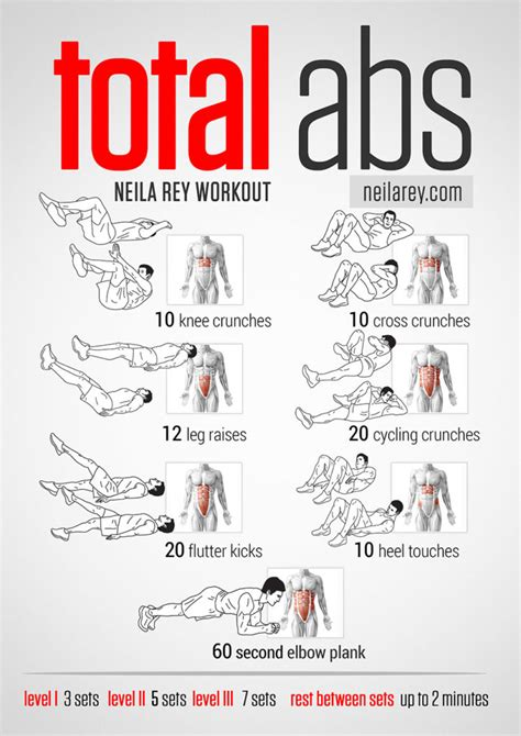 at home ab workout best home ab workouts to build six pack
