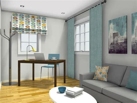8 Expert Tips For Small Living Room Layouts Bathroom Backsplash Ideas Sink Vanities For Small Bathrooms Deco White Linen Cabinets Spaces Suites Rooms Colors Floor Tile