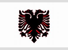 Country Flag Meaning Albania Flag Pictures