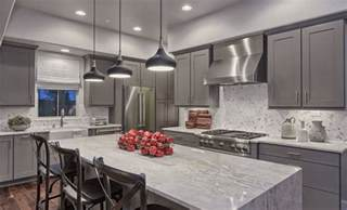 Free Standing Kitchen Cabinets Home Depot by Kitchen Ideas For Kitchen Cabinets And Countertops