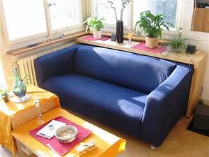 Ikea Sofa Bezug Klippan : blue sofa decorating ideas chic ikea couch decorating ideas for sale ikea couch klippan ~ Markanthonyermac.com Haus und Dekorationen