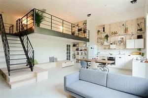 Zimmer Gestalten Ikea : 41 ideen antiquarischen und modernen altbau einrichten ~ Markanthonyermac.com Haus und Dekorationen