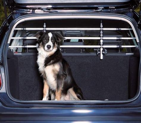 grille voiture pour chien grille separation voiture pour chien